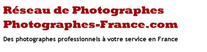 reseau-photographes