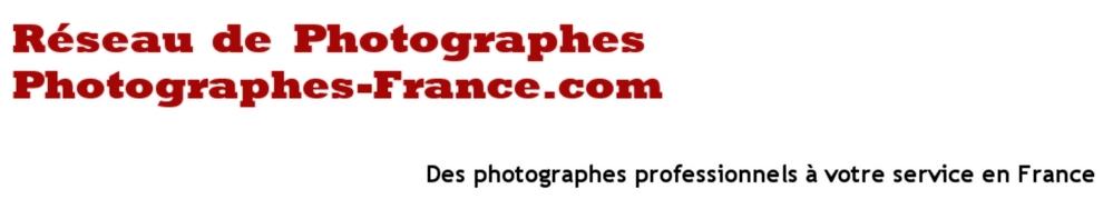 reseau-photographes2