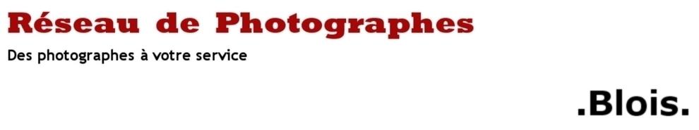 Réseau de Photographes Indépendants